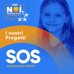 noi_project_01