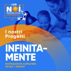 noi_project_03